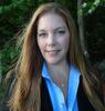 NH Business Coach Nicole Kimmick