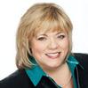 LA Business Coach Michele Scism