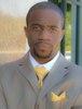 NC Family Coach Dauv Evans