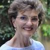 Peggy Baxter