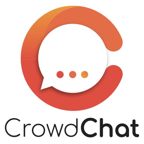 CrowdChat