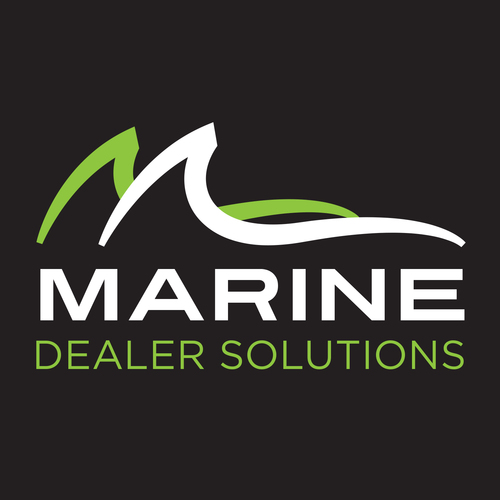 Marine Dealer Solutions logo