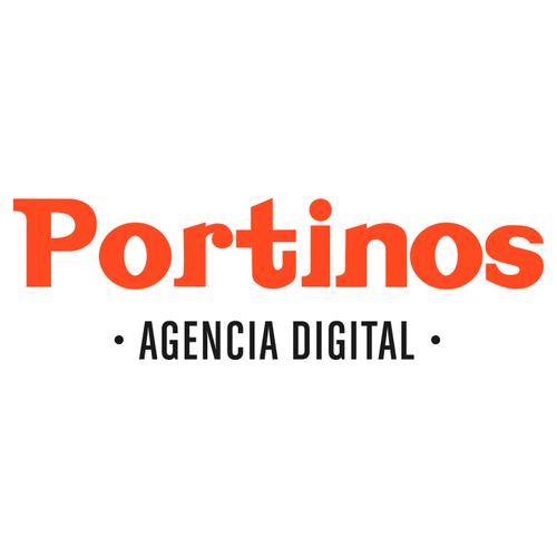 Portinos Digital Agency