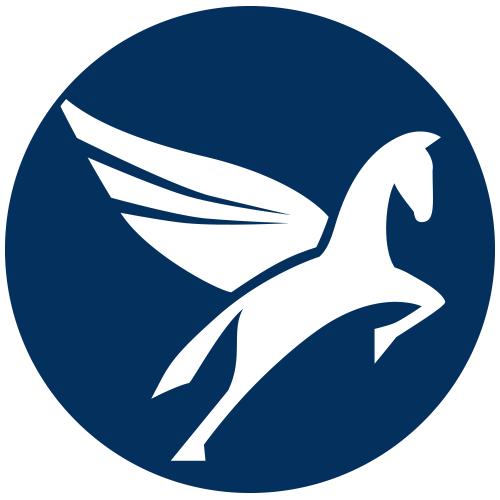 PEGASUS Werbeagentur GmbH logo