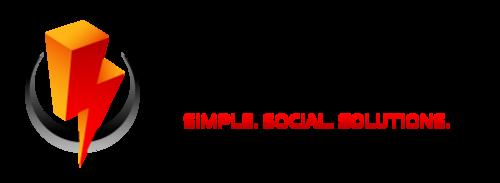 Shazzam Media logo