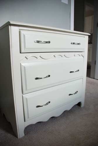 painting furniture olympic milk paint featherstone