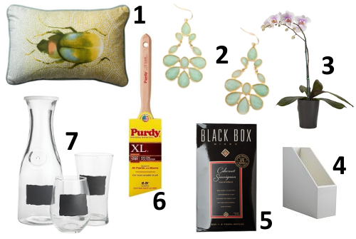 last minute valentine gifts under $30 ideas