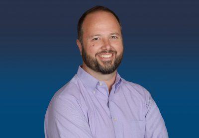 Tom Butler, VP LiveO2