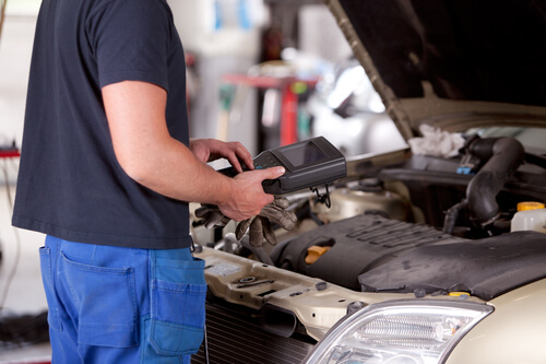 Five Benefits Mobile Mechanics Offer vs. Physical Shops