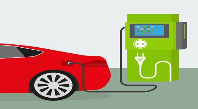 Maintenance Lurks Around the Corner for Eco-Friendly Vehicles Too
