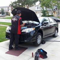 6 SPRING MAINTENANCE TIPS FOR A HEALTHY CAR