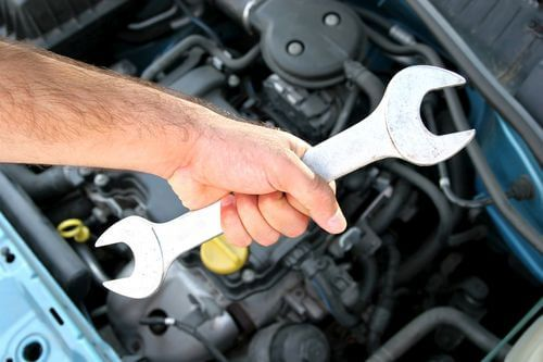 CAN YOU TRUST MOBILE MECHANIC?