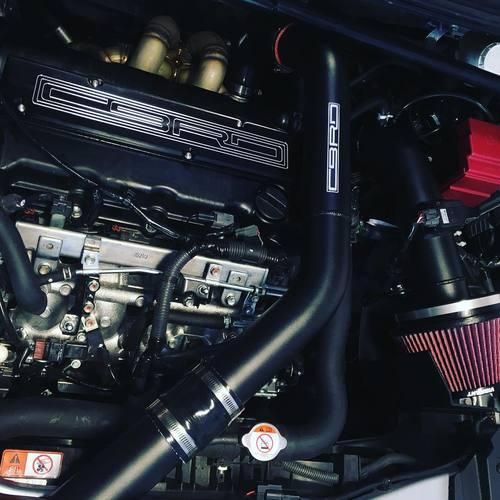 Tips To Avoid Car Repair Scams