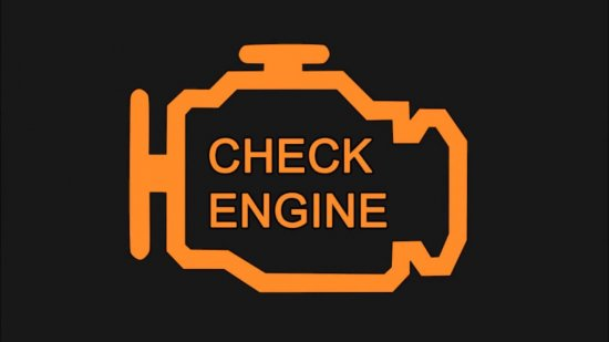 EVERYTHING YOU NEED TO KNOW ABOUT CHECK ENGINE LIGHT