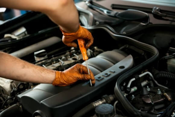 WHY YOU SHOULD NOT IGNORE SIMPLE AUTO REPAIR