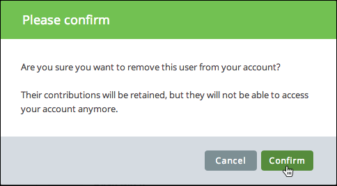 confirm remove user new.png#asset:748
