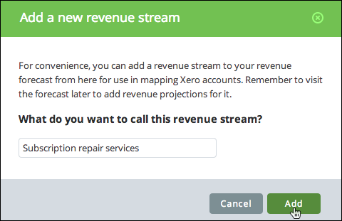 add new revenue map new.png#asset:772