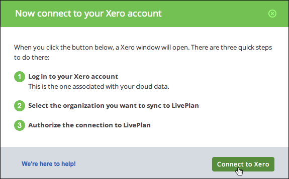 now connect xero new.png#asset:794
