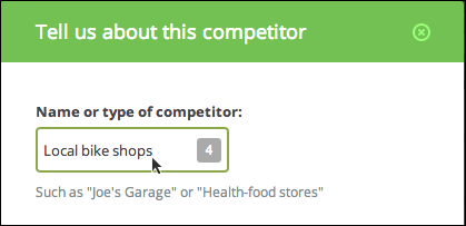competitor new.png#asset:819