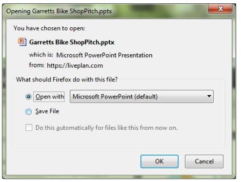 ffpitchtopowerpoint.jpg#asset:826