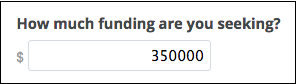 funding amount.png#asset:828