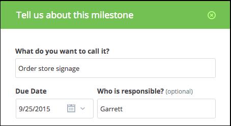 milestone1.png#asset:845