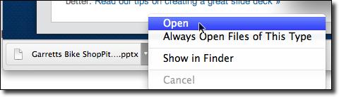 openPPT_Chrome.jpg#asset:850