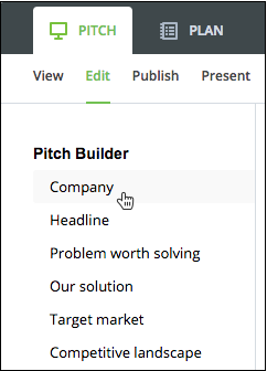 pitchbuilder.png#asset:849