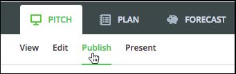 publishpitch.png#asset:866
