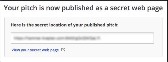 publishpitch3.png#asset:868