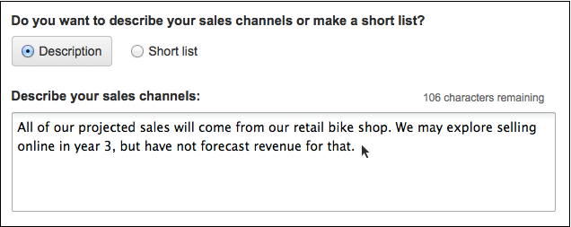 sales-channel-description-2.png#asset:16