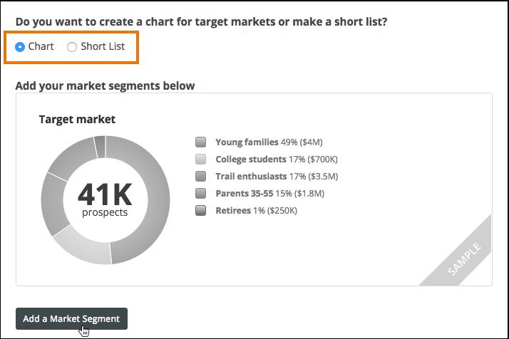 targetchart.png#asset:885