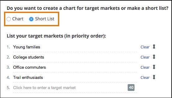 targetshortlist.png#asset:886