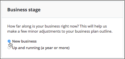 business stage.png#asset:894