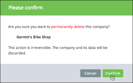 confirm delete company new.png#asset:895