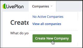 createnewcompany).png#asset:900