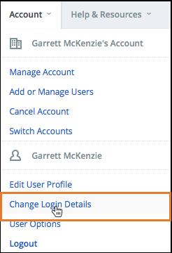 change login details.png#asset:950