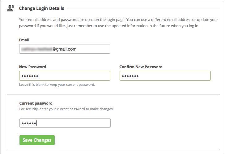change password.jpg#asset:951