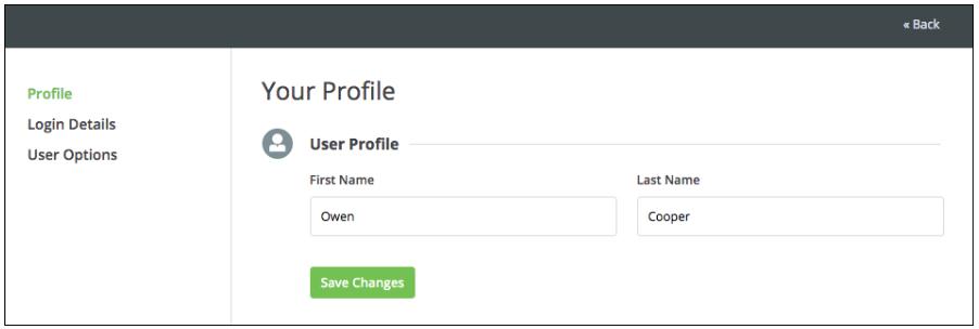 change-name.jpg#asset:1636