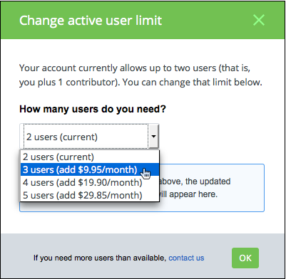 choose user limit.png#asset:953