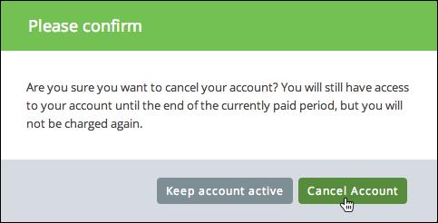 confirm cancel new.png#asset:954