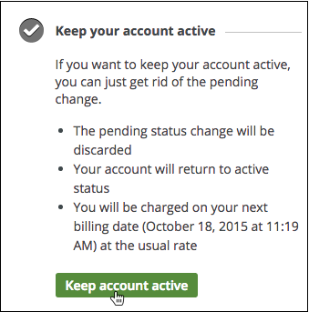 keep account active.png#asset:962