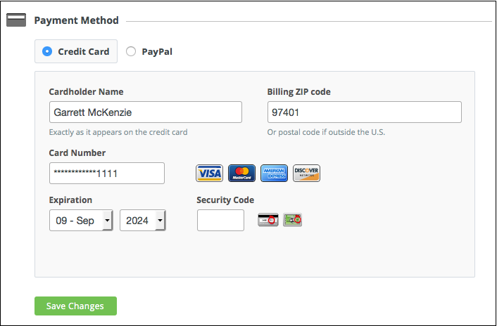payment method.png#asset:967