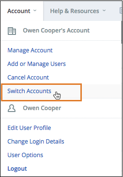 switch accounts.png#asset:974