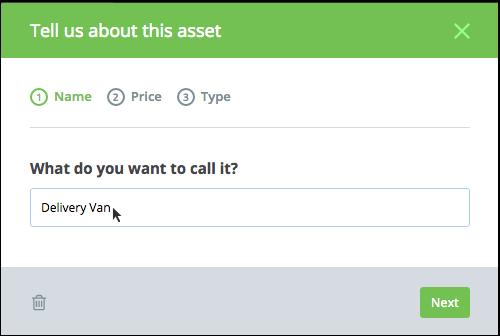 asset name.png#asset:1000