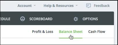 balancesheetnav.png#asset:1012