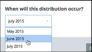 constant-distribution-2.png#asset:1773