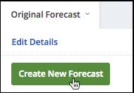 createnewforecastbutton.png#asset:1664