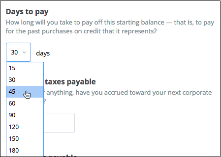 days to pay starting.png#asset:1035