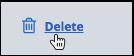 delete.png#asset:1682